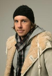 Dax Shepard at the 2010 Sundance Film Festival.