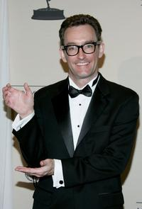 Tom Kenny at the 2006 Creative Arts Awards.