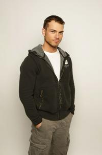Shawn Roberts at the 2008 Sundance Film Festival.