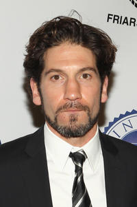 Jon Bernthal at The Lincoln Awards: A Concert For Veterans & The Military Family