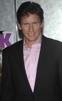 Denis Leary at the Redbook's 2007 Strength and Spirit Awards.