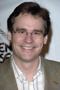 Robert Sean Leonard at the Cast and Producers of
