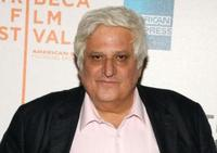 Michael Lerner at the premiere of