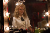 Malin Akerman as Constance Sack in