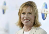 Amy Madigan at the 15th Anniversary DVD Release Celebration of