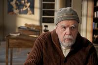 Michael Lonsdale as Luc in