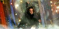 Taylor Kitsch as Gambit in