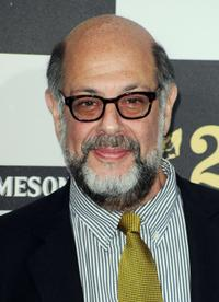Fred Melamed at the 25th Film Independent's Spirit Awards.