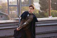 Christopher Mintz-Plasse as Augie in