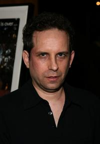 Barry Miller at the Academy of Motion Picture Arts and Sciences 30th anniversary screening of