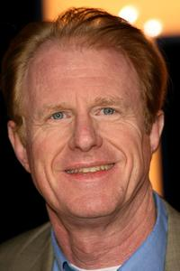 Ed Begley, Jr. at the premiere of