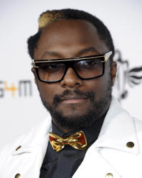 will.i.am at Will.I.Am's Annual TRANS4M Concert Benefitting I.Am.Angel Foundation at Hollywood, CA.