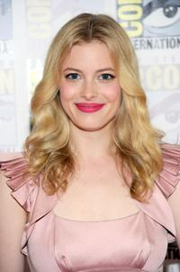 Gillian Jacobs at the red carpet of