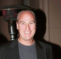 Craig T. Nelson at the 24th Annual Los Angeles Free Clinic Dinner.