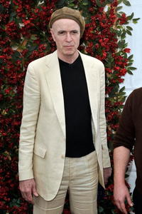 Tom Noonan at the 24th Annual Film Independent's Spirit Awards.