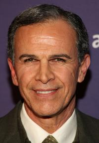 Tony Plana at the Alzheimers Associations 16th Annual A Night At Sardis.