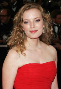 Sarah Polley at the 60th International Cannes Film Festival for the premiere of