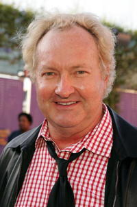 Randy Quaid at the premiere of