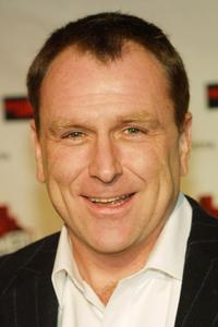 Colin Quinn at the Comedy Central's first ever awards show