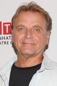 David Rasche at the cast photocall for