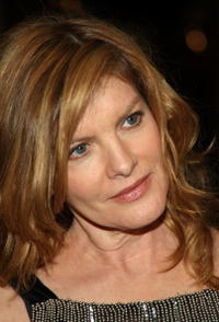 Rene Russo at the 60th annual DGA Awards.