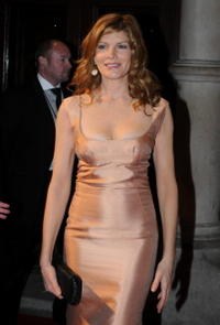 Rene Russo at the IFTA (Irish Film And Television) Awards 2008.