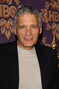 David Selby at the HBO Emmy after party.
