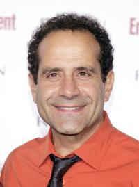 Tony Shalhoub at the Entertainment Weekly's 5th Annual Pre-Emmy Party.