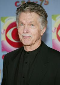 Tom Skerritt at the