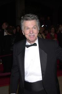 Tom Skerritt at the Palm Springs International Film Festival gala.