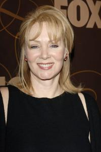 Jean Smart at the Fox Winter TCA Party.