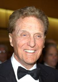 Robert Stack at the 11th Annual Ella Award in Beverly Hills.
