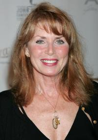 Marcia Strassman at the 6th annual