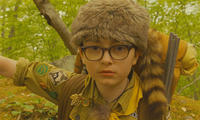 Jared Gilman as Sam in