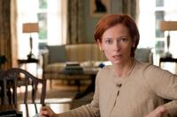 Tilda Swinton in