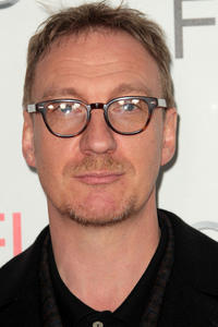 David Thewlis at 'The Lady' Centerpiece Gala during the AFI FEST 2011.