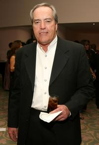 Powers Boothe at the 17th Annual Night of 100 Stars Oscar Gala.