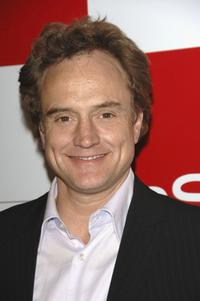 Bradley Whitford at the In Style and Saturn 2006 Awards Season Benefit For Clothes Off Our Back.
