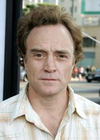Bradley Whitford at the premiere of