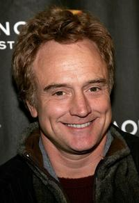 Bradley Whitford at the premiere screening of