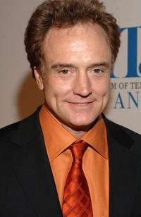 Bradley Whitford at the Museum of Television and Radio Annual Los Angeles Gala.