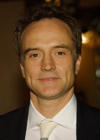 Bradley Whitford at the 56th Annual Writers Guild Awards.