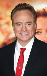 Bradley Whitford at the California premiere of