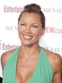 Vanessa L. Williams at the Entertainment Weekly's 5th Annual Pre-Emmy Party.