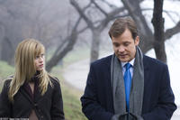 Reese Witherspoon and Peter Sarsgaard in