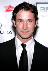 Noah Wyle at the 21st Annual American Cinematheque Award.