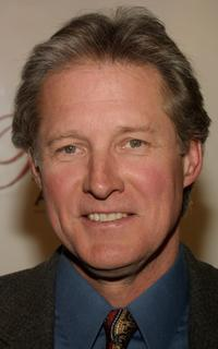 Bruce Boxleitner at the DVD Premiere Awards.