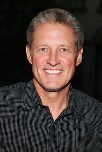 Bruce Boxleitner at the Season Four Premiere Screening Of