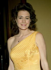 Sean Young at the 56th Annual DGA Awards.