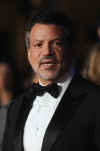 Producer Michael de Luca at the premiere of